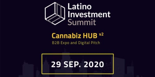 Latino Investment Summit