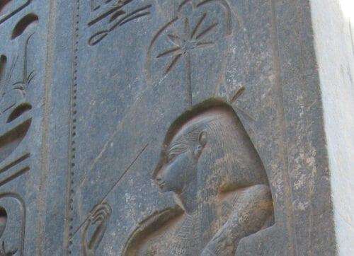 marihuana egipto