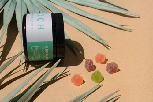 marihuana medicinal florida