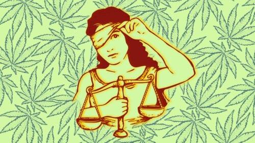 cannabis eeuu legal justicia leyes marihuana