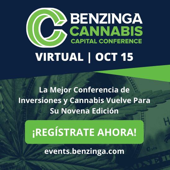 https://elplanteo.com/wp-content/uploads/2020/10/CCC-October-Ad-365x365-Copy.png