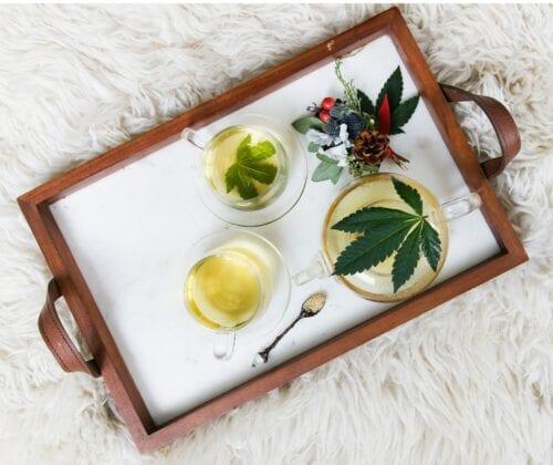 cannabis calidad