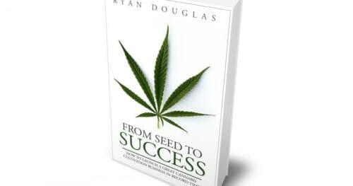 libro cannabis
