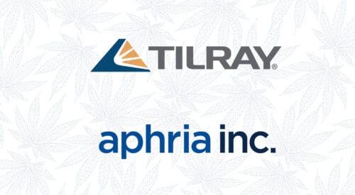 Aphria-Tilray
