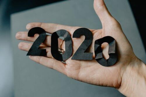 cannabis 2020