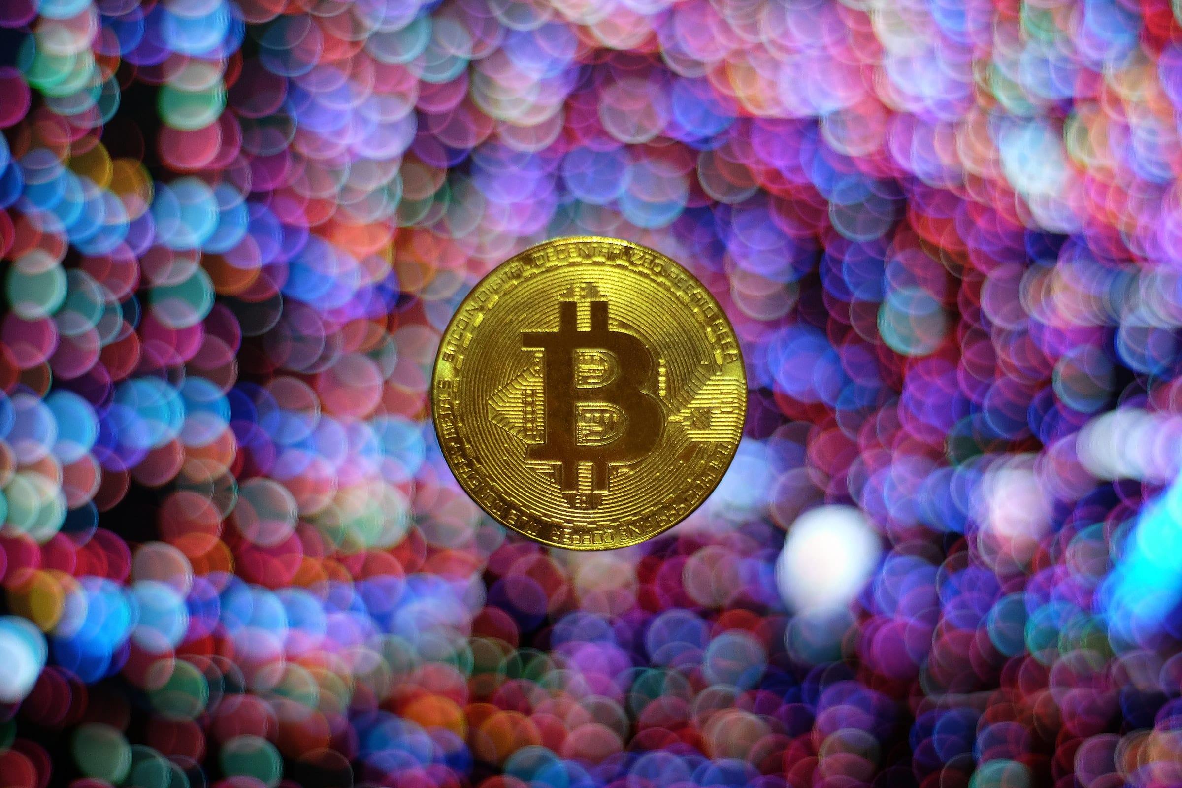 Mercado forex resumido aprenda a negociar moedas