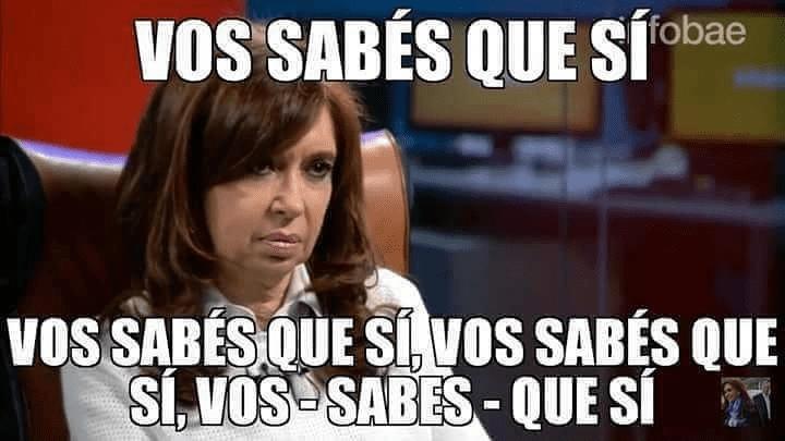 Humor Porros Los Mejores F Ing Memes De Marihuana Del Mundo El Planteo