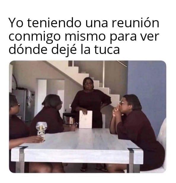 memes cannábicos