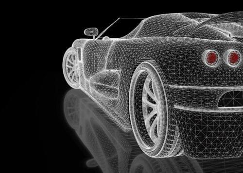 vehículos eléctricos futuro