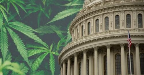 eeuu legalización marihuana