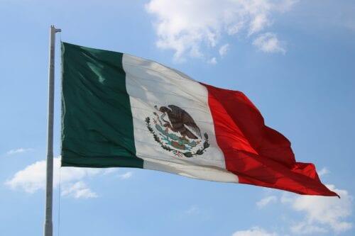 México CONIDEBID