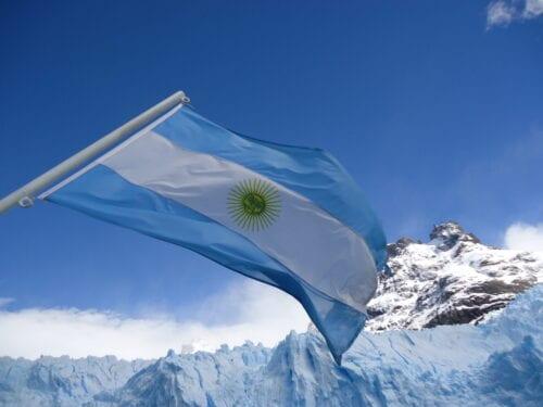 PONER CRÉDITOS Argentina cannabis semillas