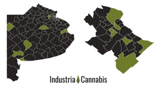 cannabis buenos aires