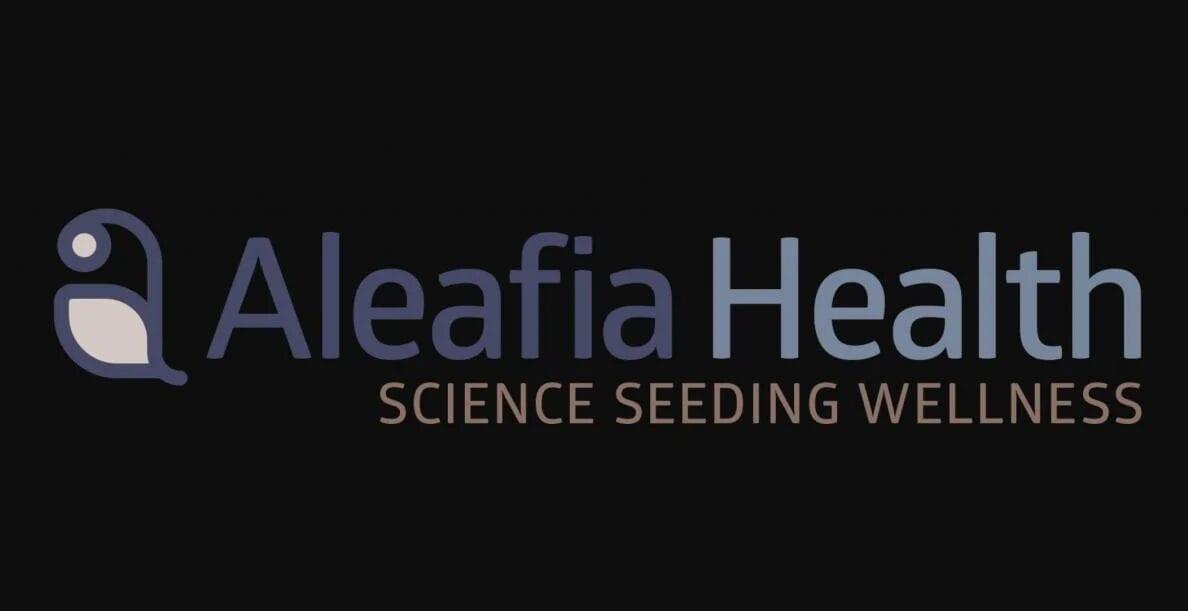 aleafia