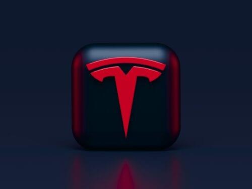 Nio Tesla