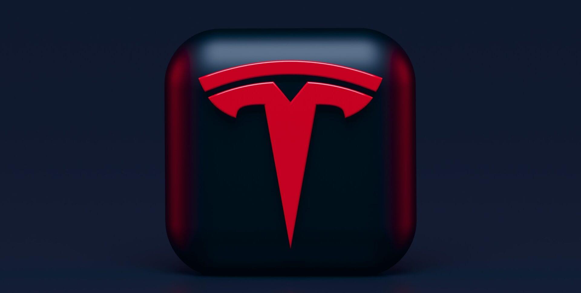 Tesla Baterías