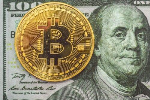 Bitcoin Estímulo