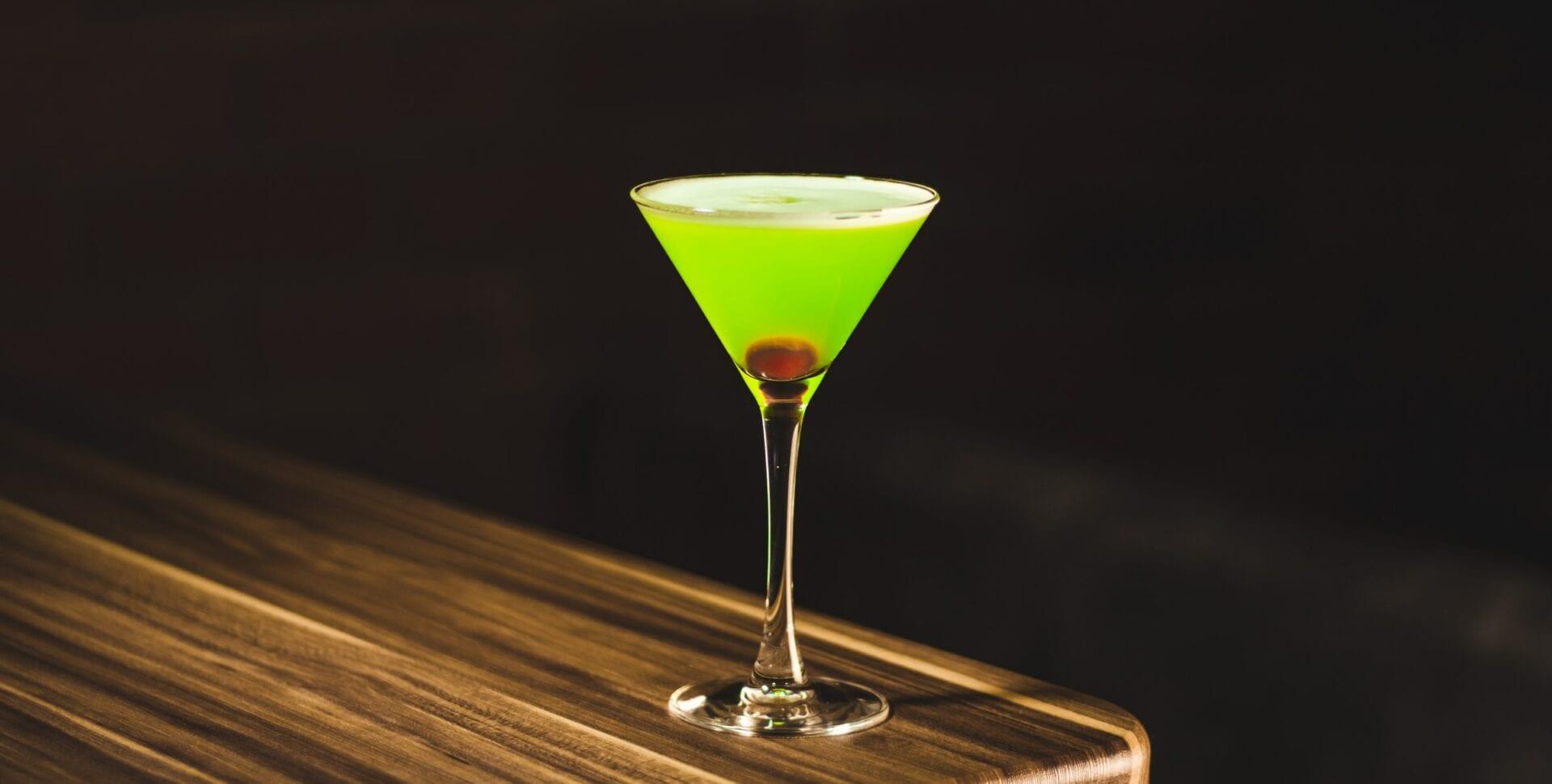 cbd alcohol