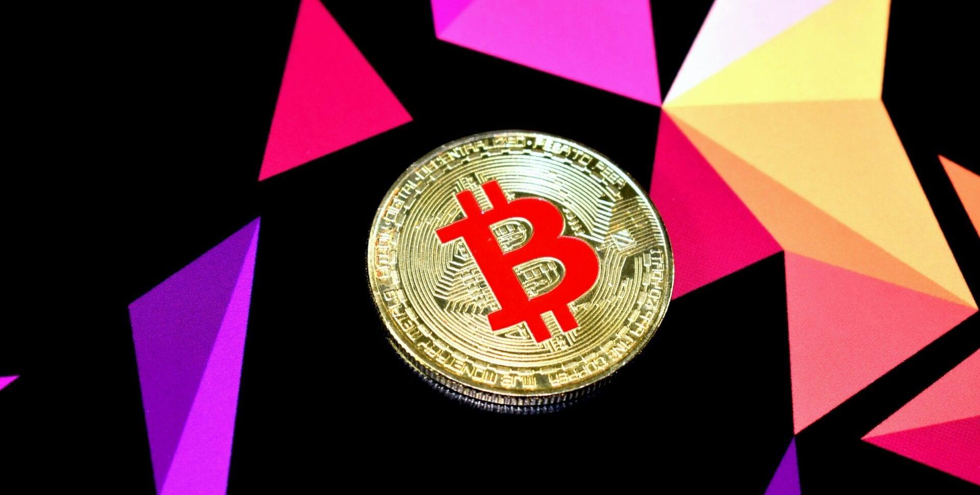 bitcoin dominio