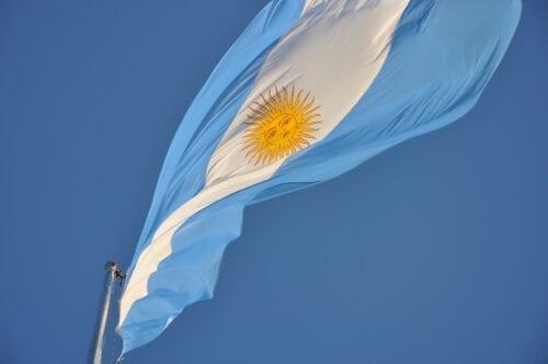argentina cannabis