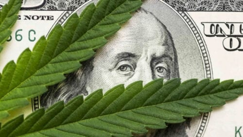 ley safe cannabis eeuu