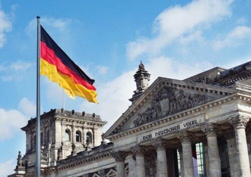 CBD Alemania