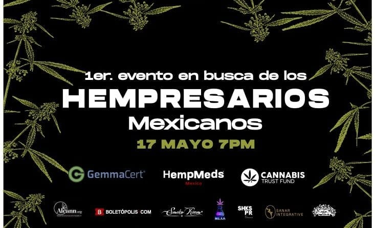 México hempresarios