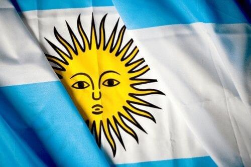 cannabis argentina chubut