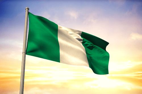 nigeria cannabis cáñamo