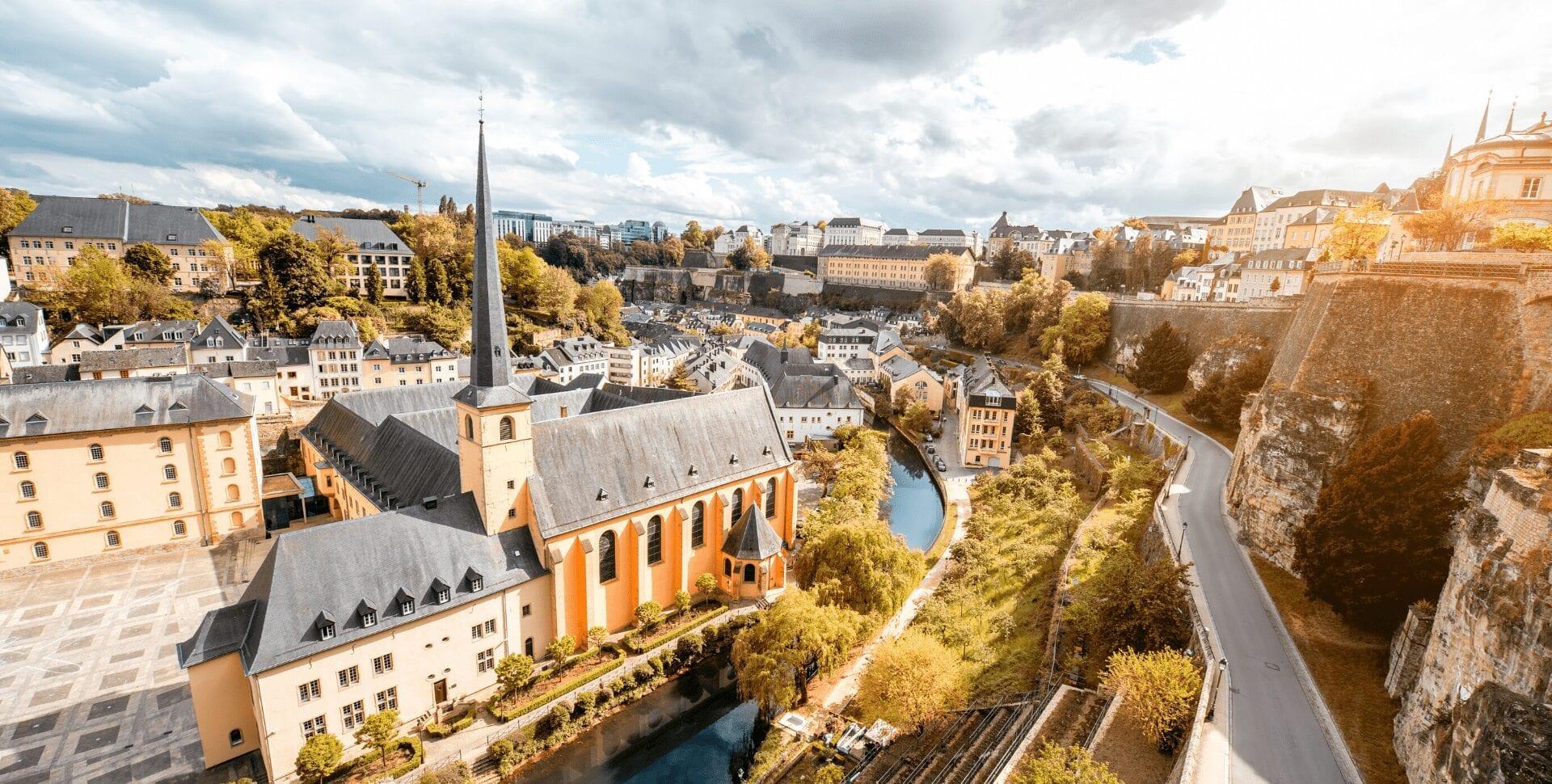 cannabis luxemburgo
