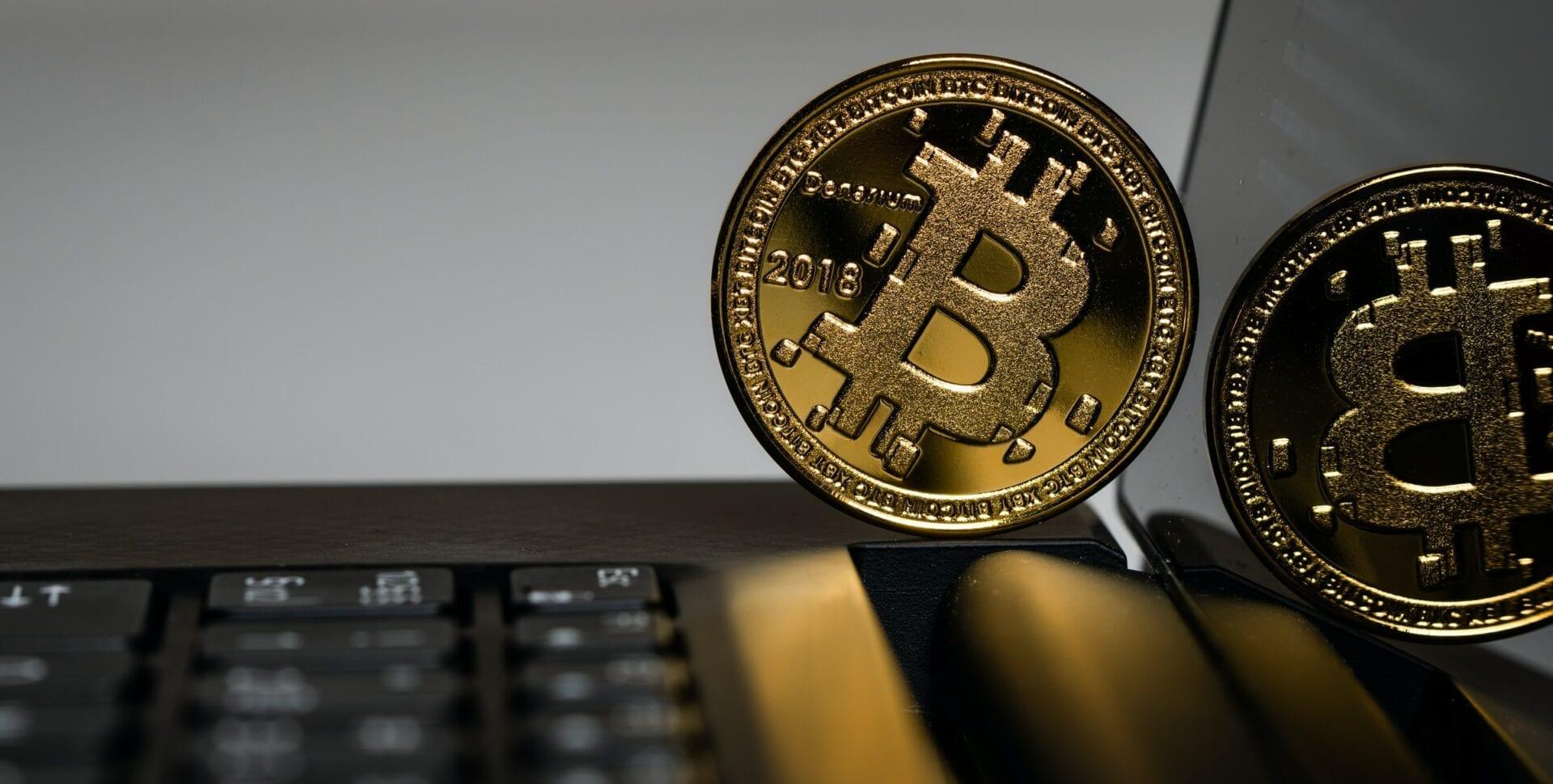 bitcoin mineros china