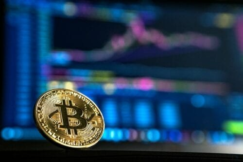 bitcoin tesla inflación
