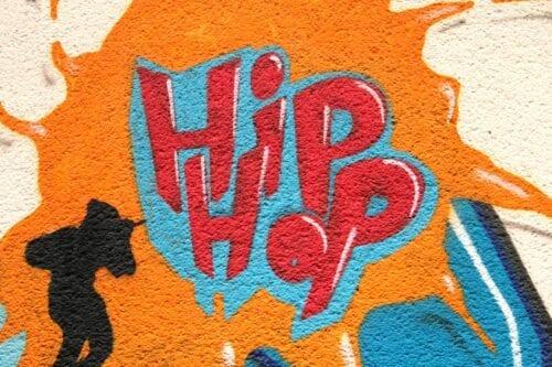 día internacional del rap