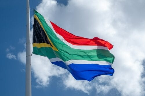 cannabis sudáfrica