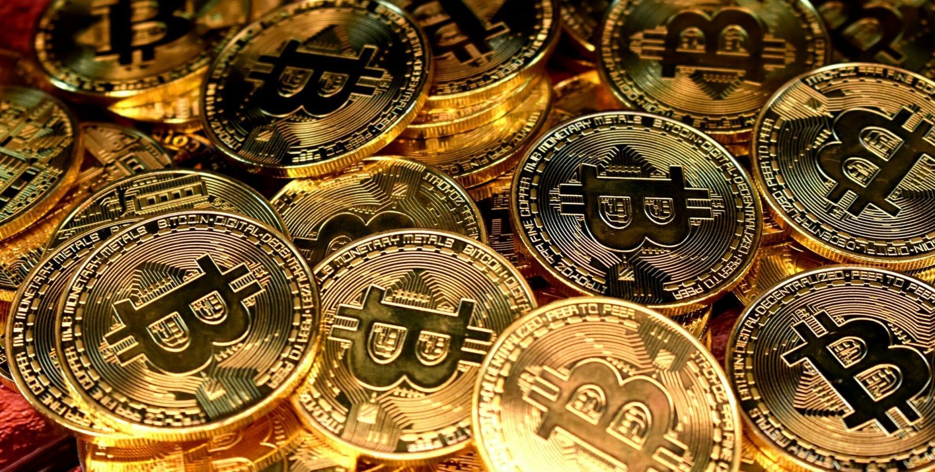 mercado cripto argentina
