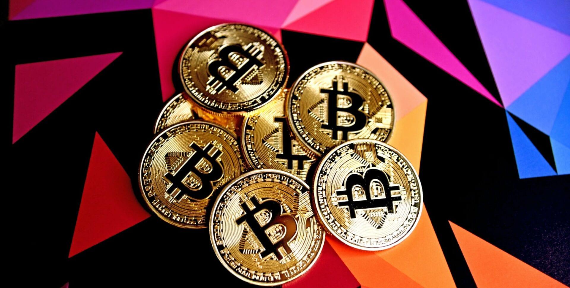 bitcoin ethereum doge