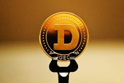sheetz bitcoin pago