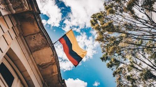 colombia cannabis medicinal