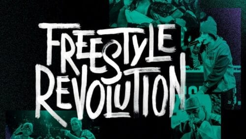 libro fms urban roosters freestyle