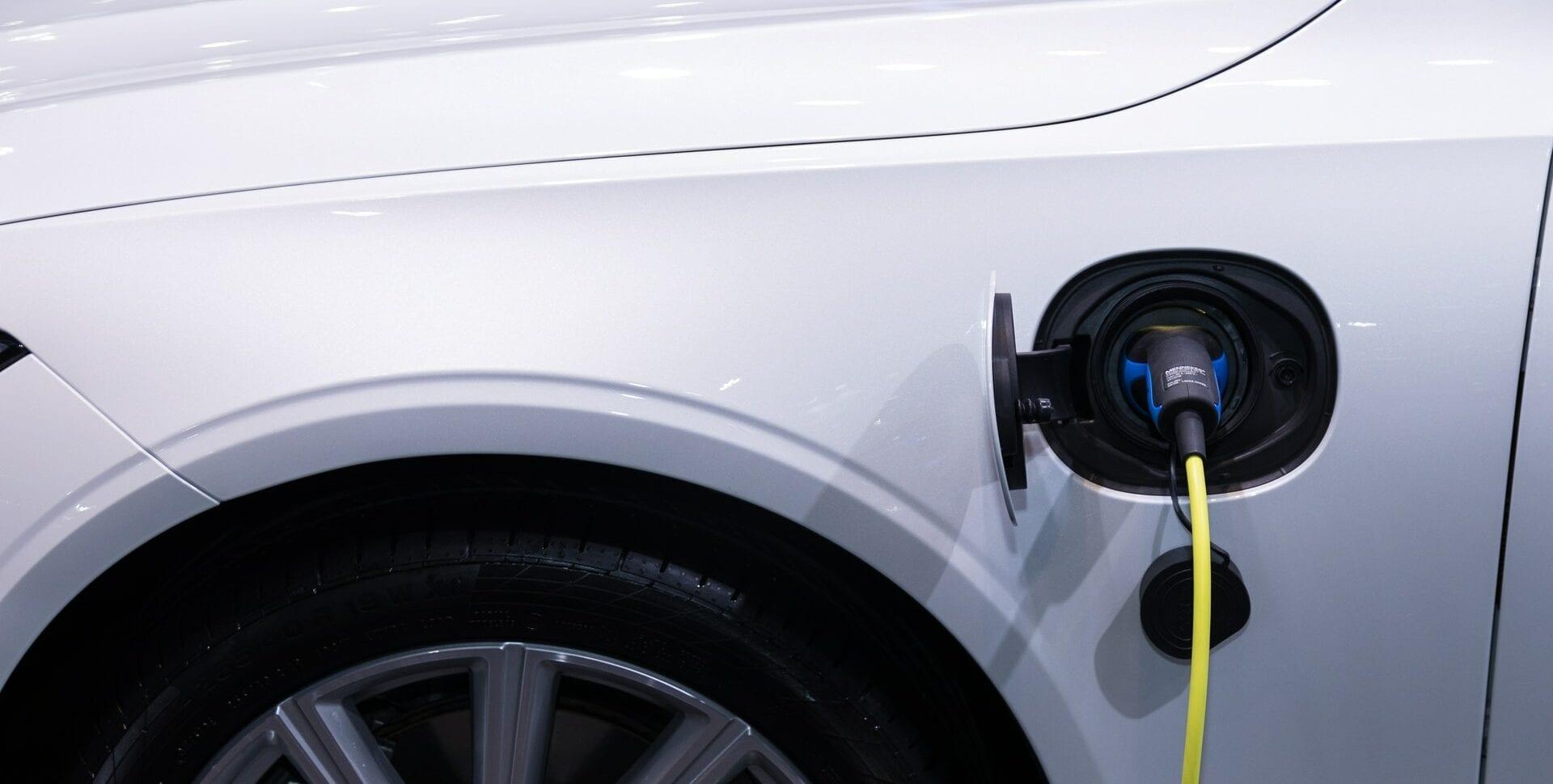 chery argentina autos eléctricos