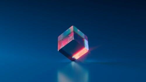 comprar polygon