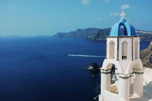 Hellenic Dynamics grecia