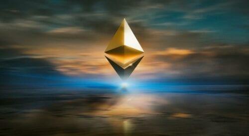 polygon ethereum