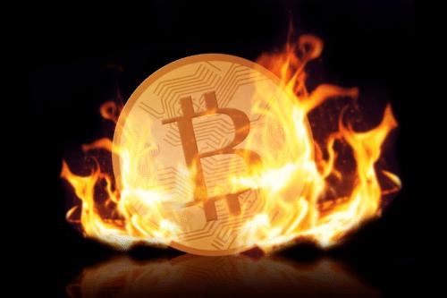 el salvador bitcoin volcanes