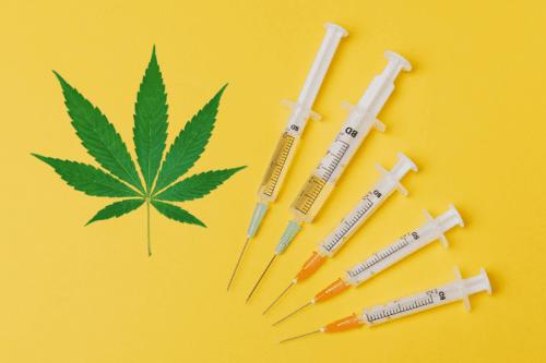 vacuna marihuana