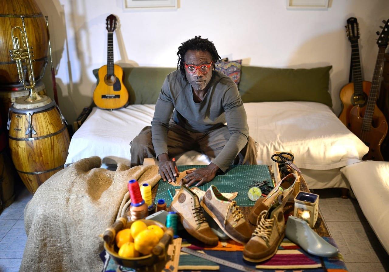 Cuba, Calzado y Revolución: Conocé la Historia de Las Cañameras 420, Zapatillas de Cáñamo Made In Argentina