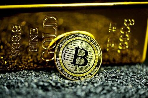 bitcoin cuarto trimestre