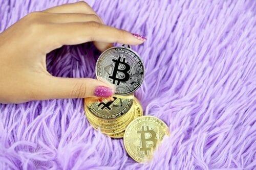 bitcoin amp