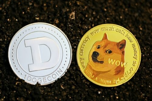 dogecoin o bitcoin