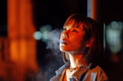 mydecine hopkins psicodélicos dejar de fumar